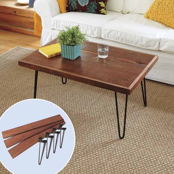 Wonderful Common Rustic Wood DIY Coffee Tables Intended For Furnitures Traditional Style Diy Rustic Wood Coffee Table On (Image 47 of 50)