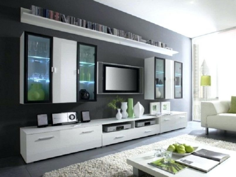 Wonderful Common Small Black TV Cabinets Pertaining To Furniture Small Black Tv Unit Price Of Tv Stand Floating (Image 45 of 50)