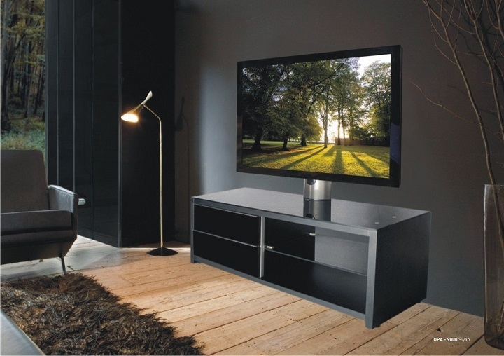 Wonderful Common Stand Alone TV Stands Regarding Stand Alone Tv Stands Excellent Corner Tv Stand Flat Screen (Image 45 of 50)