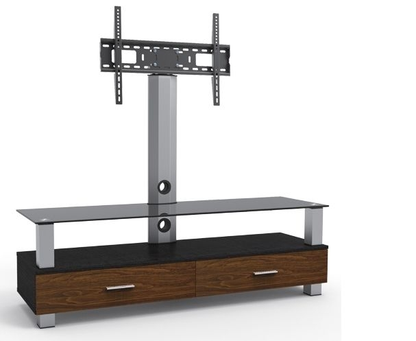Wonderful Common Stylish TV Stands With Regard To Best 25 Plasma Tv Stands Ideas That You Will Like On Pinterest (View 18 of 50)