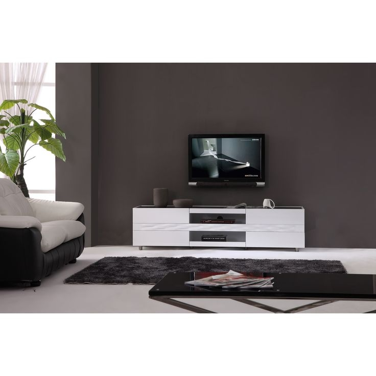 Wonderful Deluxe Classy TV Stands For 13 Best Entertainment Centers Images On Pinterest Tv Stands (View 36 of 50)