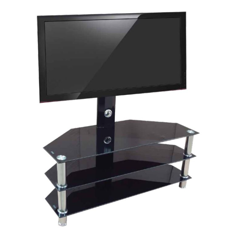 Wonderful Deluxe Como TV Stands Intended For Woodpeckers Inc Tv Stands Tv1200 Flat Panel Tv Stand From City (Image 43 of 50)