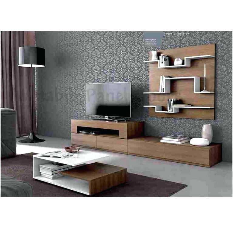 Wonderful Deluxe Corner TV Stands With Bracket Regarding Corner Tv Stand With Mounting Bracket Effluvium (Image 42 of 50)