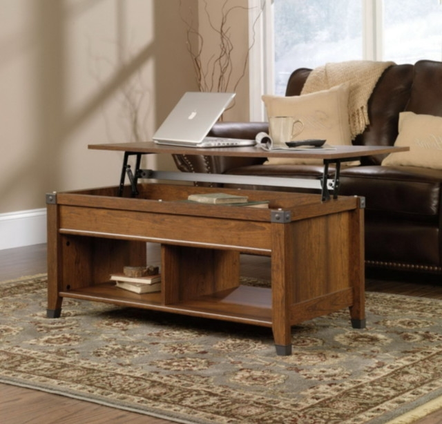 Wonderful Deluxe Desk Coffee Tables For Perfect Desk Coffee Table Useful Coffee Table Decoration Ideas (Image 47 of 50)