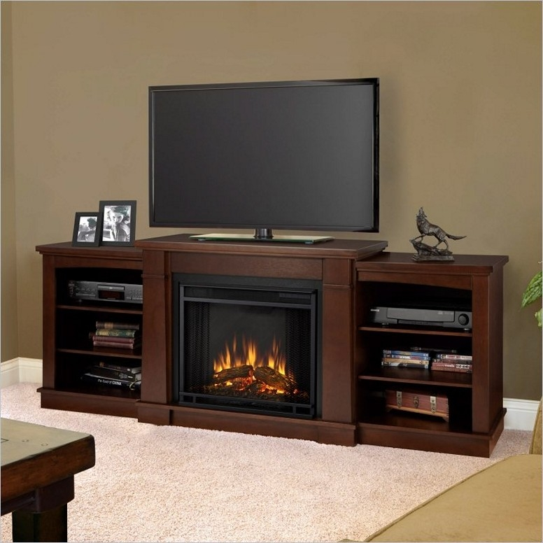 Wonderful Deluxe Dresser And TV Stands Combination Regarding Diy Tv Stand Endless Choices For Your Room Interior (View 23 of 50)