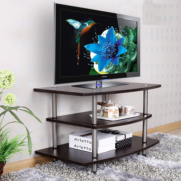 Wonderful Deluxe Glass TV Cabinets Within Online Get Cheap Tv Stand Cabinets Aliexpress Alibaba Group (Image 45 of 50)