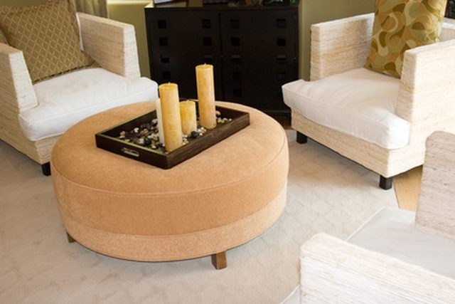 Wonderful Deluxe Odd Shaped Coffee Tables Inside How To Arrange Furniture In An Odd Shaped Living Room Hunker (View 50 of 50)