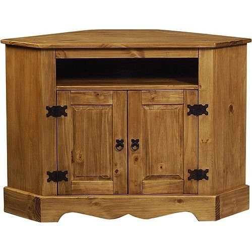 Wonderful Deluxe Rustic Pine TV Cabinets Within 26 Best Corner Storage Images On Pinterest Corner Storage (View 5 of 50)