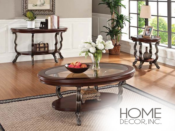 Wonderful Deluxe Wayfair Coffee Table Sets Inside Living Room The Most Enormous Coffee Table Set Bobs Discount (Image 46 of 50)