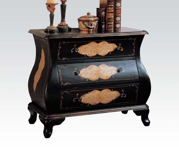Wonderful Elite Bombay Coffee Tables Regarding Furniture Stores Kent Cheap Furniture Tacoma Lynnwood (View 29 of 50)