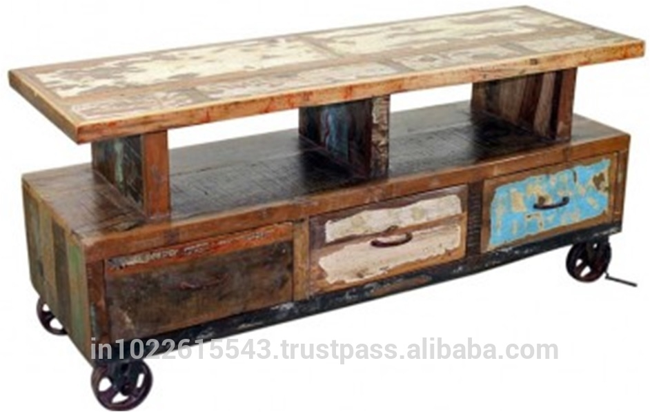 Wonderful Elite Cheap Rustic TV Stands For India Wood Led Tv Stand India Wood Led Tv Stand Manufacturers And (Image 44 of 50)