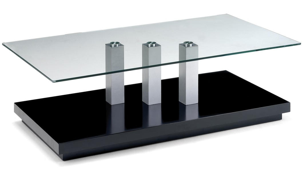 Wonderful Elite Glass Chrome Coffee Tables Inside Coffee Table Prices Delmaegypt (Image 38 of 40)