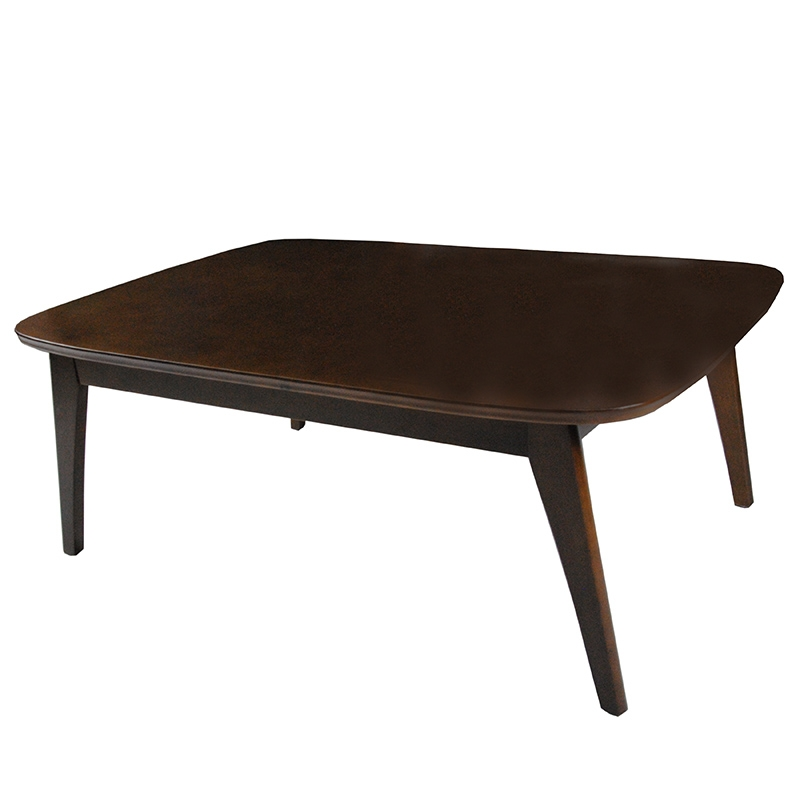 low coffee table cheap coffe table cheap cocktail tables