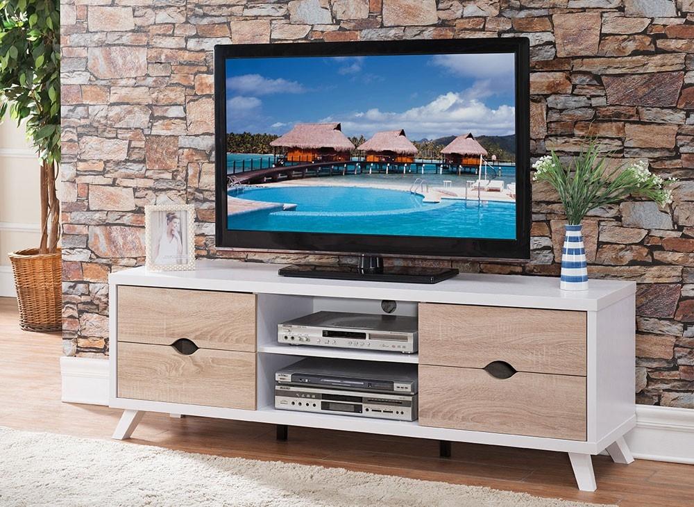 Wonderful Elite Modern 60 Inch TV Stands Regarding 60 Inch Modern Tv Stand (Image 46 of 50)