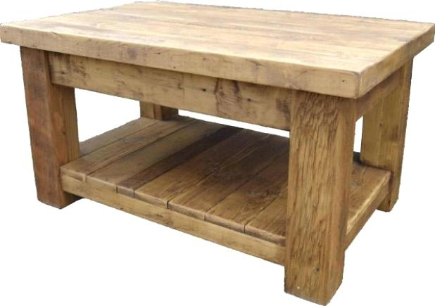 Wonderful Elite Old Pine Coffee Tables Throughout Coffee Table Small Tables With Drawers Black Coffeesmall Pine (Image 47 of 50)