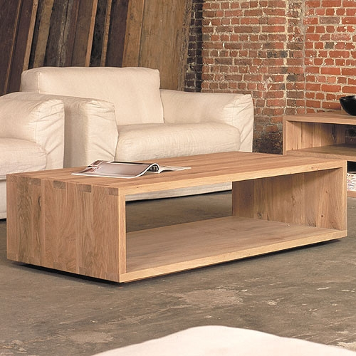 Wonderful Elite Square Coffee Tables With Storage Cubes Throughout Coffee Table Cubes (Image 34 of 40)