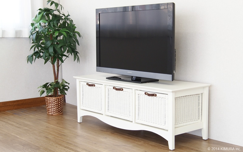 Wonderful Elite TV Stands With Storage Baskets In Landmark Rakuten Global Market Asian Furniture Storage Tv Stand (View 47 of 50)