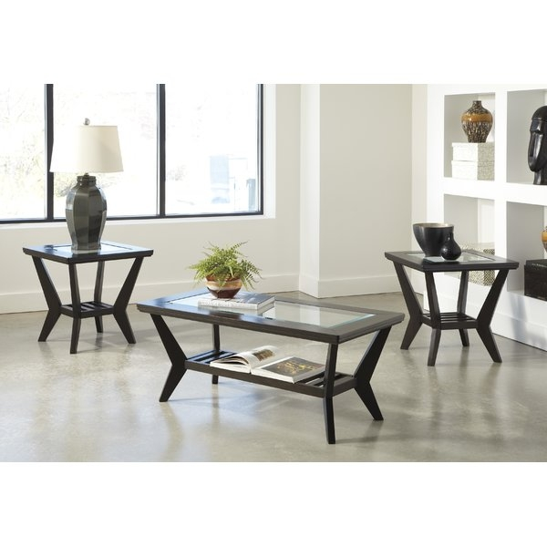 Wonderful Elite Wayfair Coffee Table Sets Intended For Coffee Table Sets Youll Love Wayfair (Image 47 of 50)