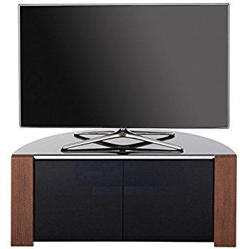 Wonderful Famous Beam Through TV Stands In Mda Sirius 1200 Beam Thru Amazoncouk Electronics (View 6 of 50)