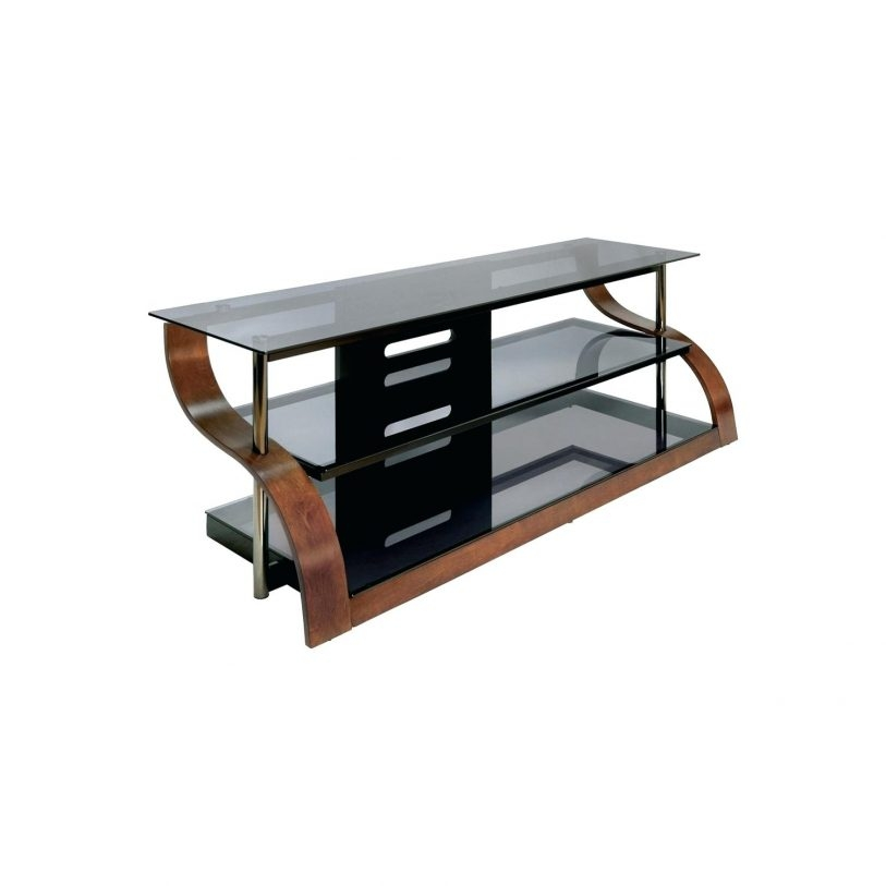 Wonderful Famous Bell'O Triple Play TV Stands With Regard To Bell O Tv Stand Flideco (View 15 of 50)