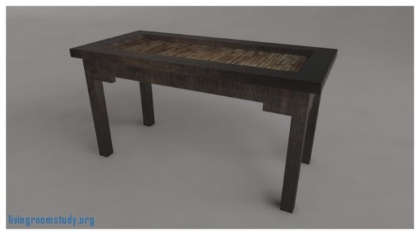 Wonderful Famous Ethnic Coffee Tables With Living Room Ethnic Coffee Tables Fresh Ethnic Style Coffee Table (Image 45 of 50)
