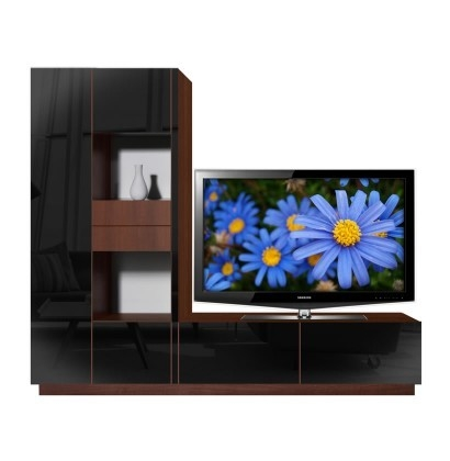 Featured Image of L Shaped TV Stands
