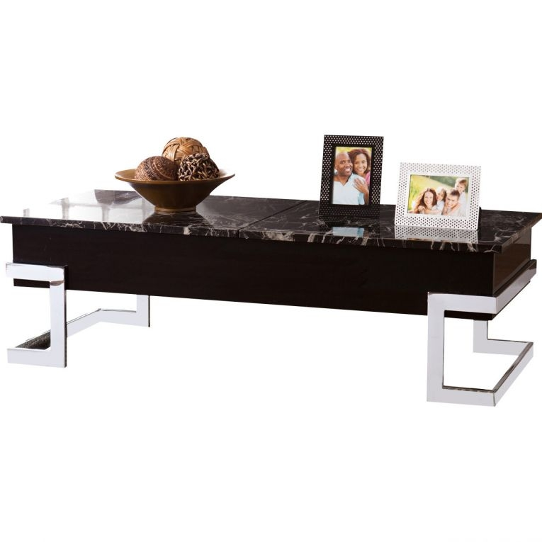 Wonderful Famous Logan Lift Top Coffee Tables Pertaining To Best 8 Logan Lift Top Coffee Table Logan Lift Top Coffee Table In (Image 48 of 50)
