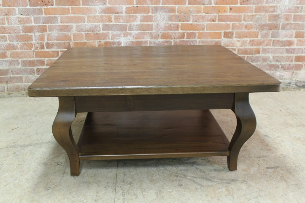 Wonderful Famous Pine Coffee Tables With Storage With Square Pine Coffee Table Coffee Tables Thippo (Image 48 of 50)