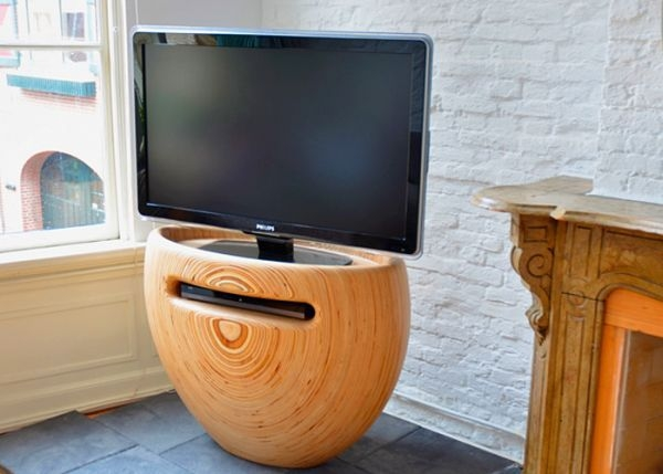 Wonderful Famous Telly TV Stands Throughout 15 Best Tv Stand Images On Pinterest Living Room Furniture (View 3 of 50)