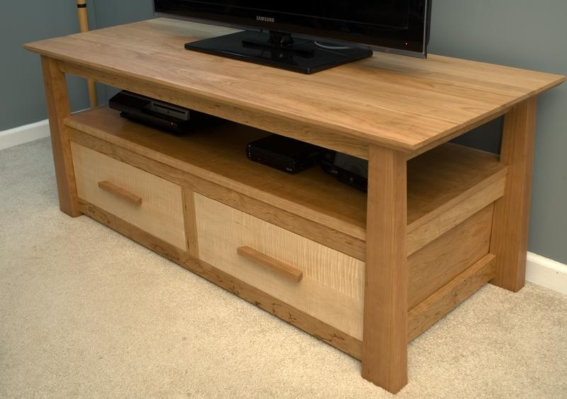 Wonderful Famous Widescreen TV Stands Inside Pdf Woodwork Tv Stand Woodworking Plans Download Diy Plans The (Image 46 of 50)