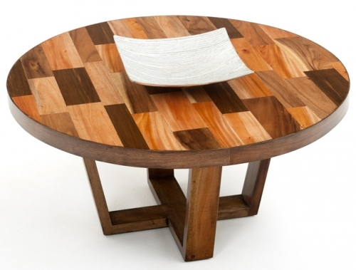 Wonderful Famous Wood Modern Coffee Tables Pertaining To Modern Coffee Tables Urdezign Lugar (Image 45 of 50)