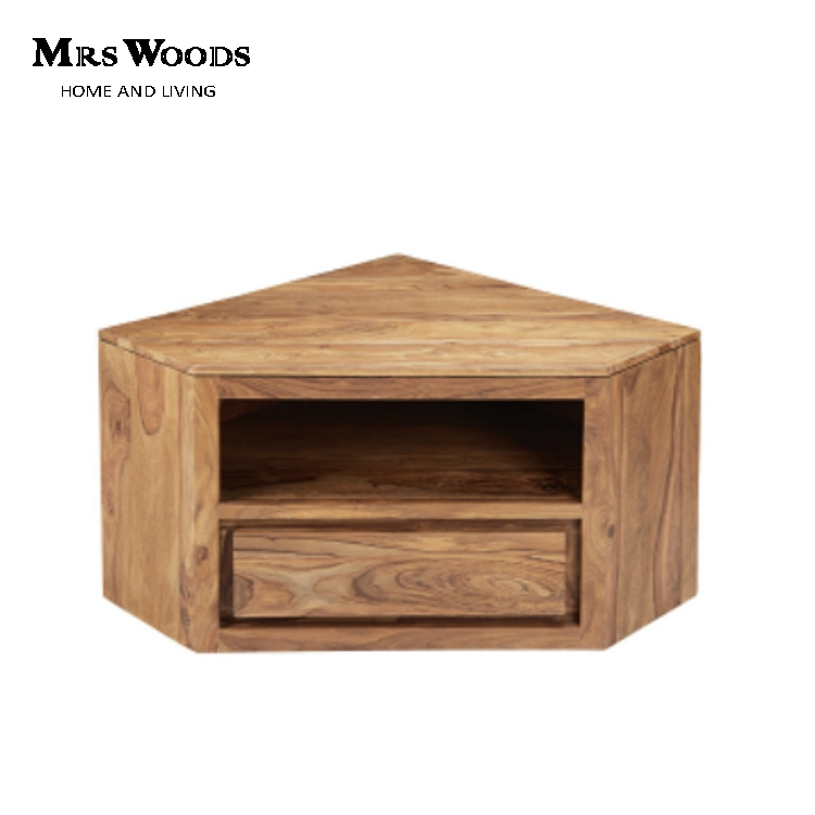 Wonderful Famous Wooden TV Cabinets In Wooden Tv Stand Wooden Tv Stand Suppliers And Manufacturers At (View 33 of 50)