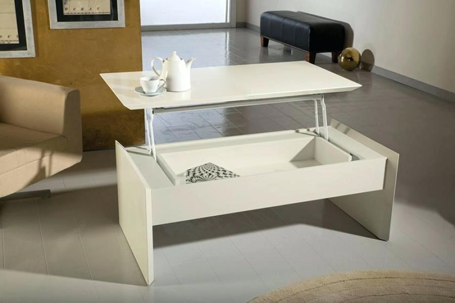 Wonderful Fashionable Cheap Lift Top Coffee Tables Regarding Coffee Table With Lift Top Ikea Idi Design (Image 47 of 50)