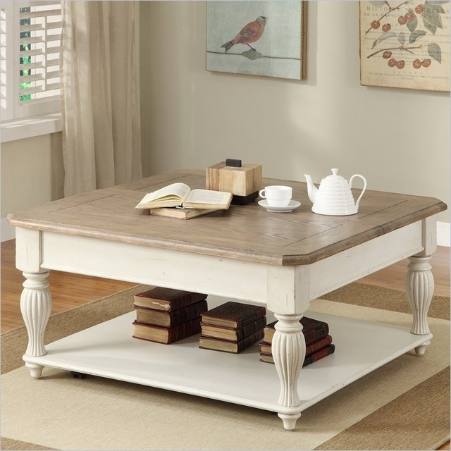 Wonderful Fashionable Country Coffee Tables Inside Country Coffee Table (View 6 of 50)
