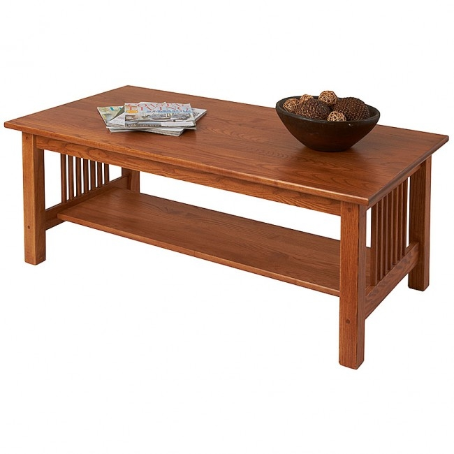 Wonderful Fashionable Desk Coffee Tables For Solid Wood Coffee Tables Modern Living Room Cocktail Table (Image 49 of 50)