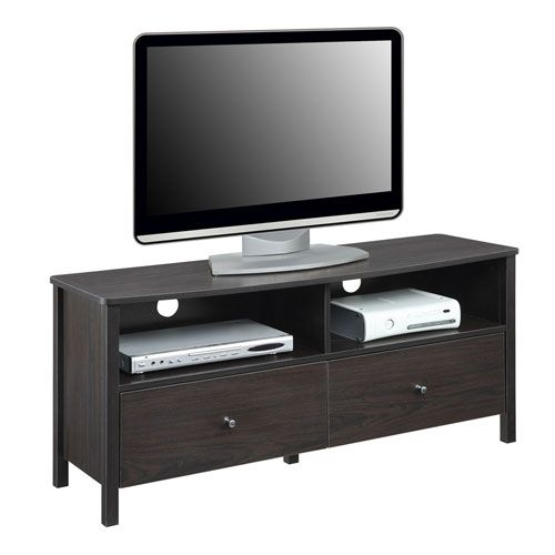 Wonderful Fashionable Expresso TV Stands In Best 20 Espresso Tv Stand Ideas On Pinterest Tvs For Dens Wall (View 30 of 50)