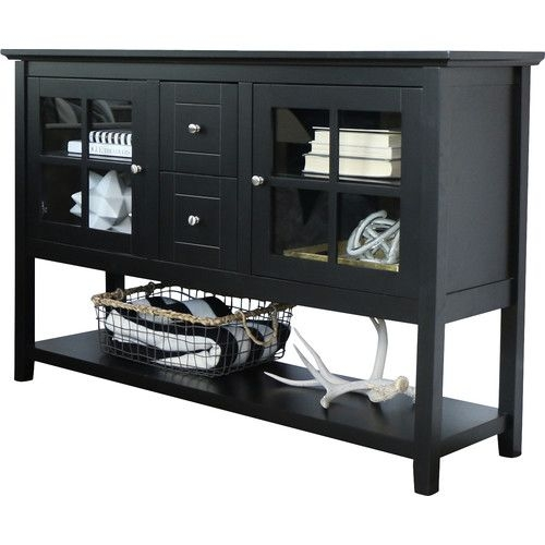 Wonderful Fashionable Joss And Main TV Stands Pertaining To 18 Best Cp Design Images On Pinterest (View 46 of 50)