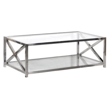 Wonderful Fashionable Large Glass Coffee Tables With Square Glass Coffee Table Australia Large 48 W Coffee Tables (Image 46 of 50)