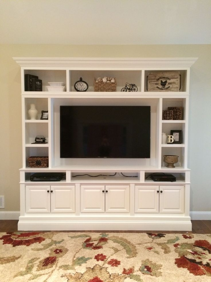 Wonderful Fashionable Maple TV Cabinets Throughout Best 25 Tall Tv Cabinet Ideas On Pinterest Tall Tv Unit Tall (View 27 of 50)