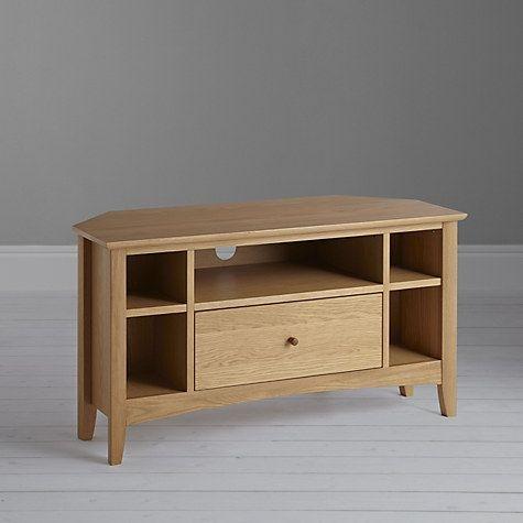 Wonderful Fashionable Oak Corner TV Stands For Flat Screens For Best 25 Oak Corner Tv Stand Ideas On Pinterest Corner Tv (Image 50 of 50)
