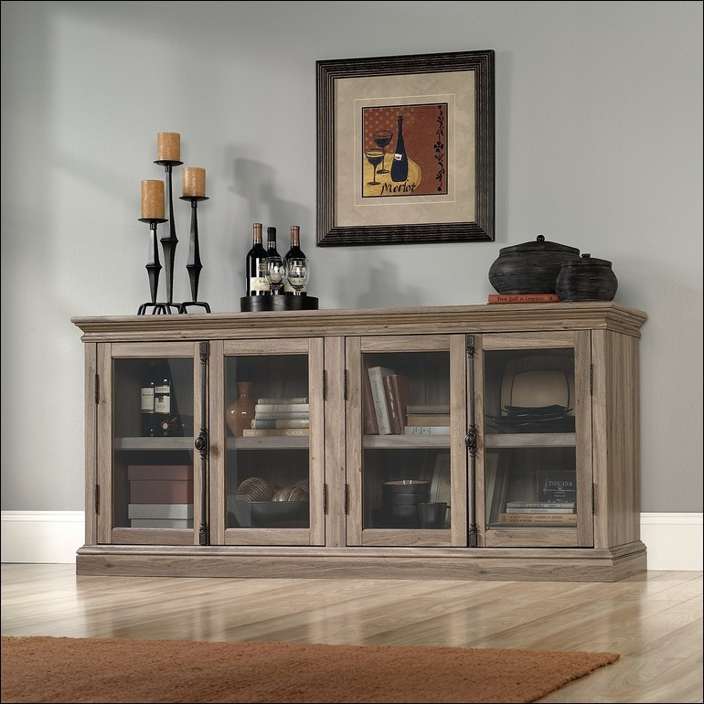 Wonderful Fashionable Oak Furniture TV Stands With Furniture Tv Stands Salt Oak Furniture Salt Oak Bedroom (View 30 of 50)