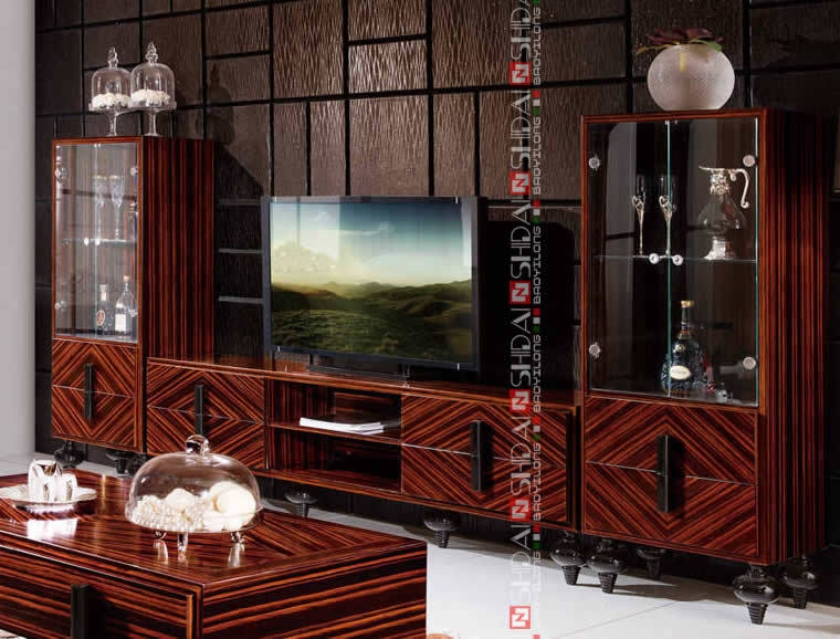 Wonderful Fashionable Upright TV Stands For Iron Tv Stand Iron Tv Stand Suppliers And Manufacturers At (Image 44 of 50)