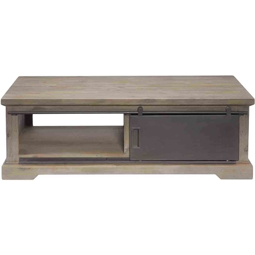 Wonderful Favorite Bordeaux Coffee Tables With Regard To Home Collection Bordeaux Coffee Table (Photo 49 of 50)
