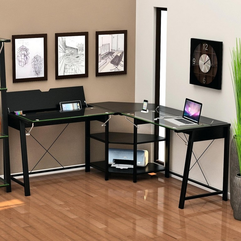 Wonderful Favorite Cheap Tall TV Stands For Flat Screens Regarding Full Size Of Table Ikea Media Furniture Tv Corner Furniture Built (View 33 of 50)