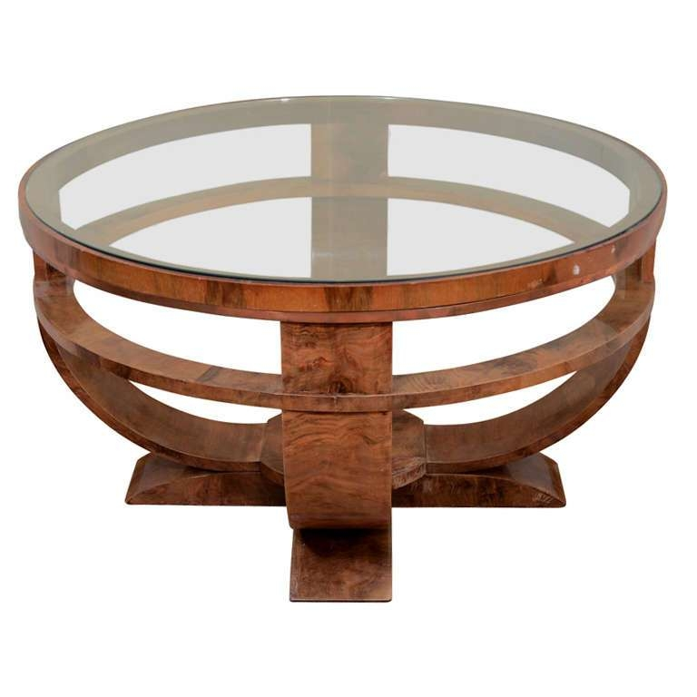 Wonderful Favorite Cheap Wood Coffee Tables With Regard To Cheap Round Coffee Table (Image 47 of 50)