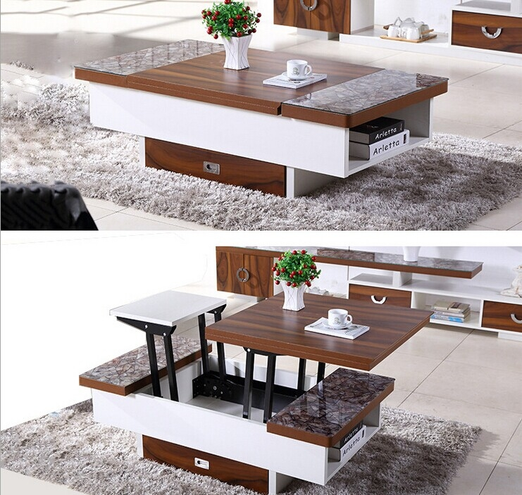 Wonderful Favorite Coffee Tables With Raisable Top For Compare Prices On Lift Top Coffee Table Hinges Online Shopping (Image 50 of 50)