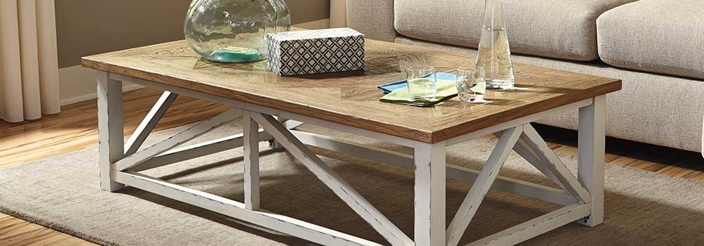 Wonderful Favorite Grey Coffee Table Sets In Living Room Coffee Table Lift Top Coffee Tablescoffee Tables You (Image 48 of 50)