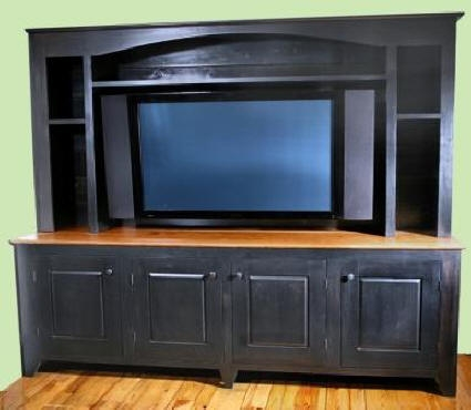 Wonderful Favorite Jali TV Cabinets With Fabulous Tv Media Cabinet Waca Waca Jali Tv Cabinet Media Console (Image 50 of 50)