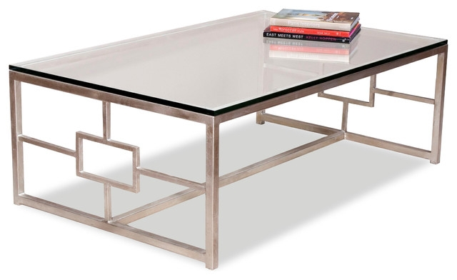 Wonderful Favorite Large Rectangular Coffee Tables Intended For Coffee Table Rectangle Idi Design (Image 40 of 40)