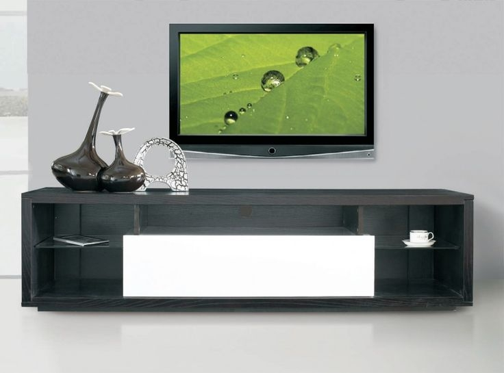 Wonderful Favorite Modern TV Stands For Flat Screens Intended For Best 25 Modern Tv Stands Ideas On Pinterest Wall Tv Stand Lcd (Image 49 of 50)